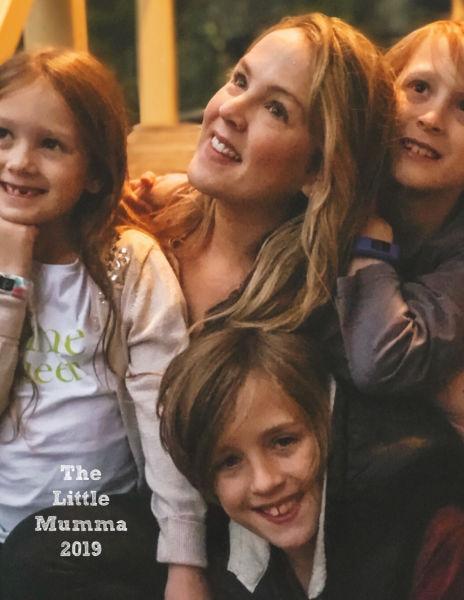 The Little Mumma 2019 (1)